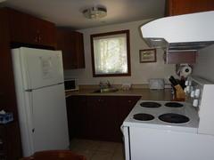 rent-cottage_Mont-Tremblant_94036