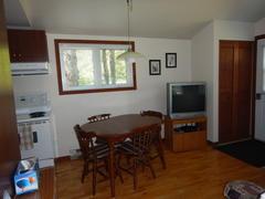 rent-cottage_Mont-Tremblant_94039