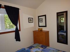 rent-cottage_Mont-Tremblant_94042
