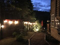 chalet-a-louer_lanaudiere_108069