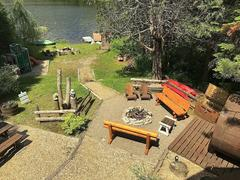 chalet-a-louer_lanaudiere_108072