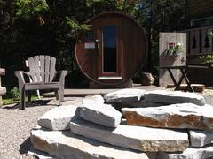 chalet-a-louer_lanaudiere_39434
