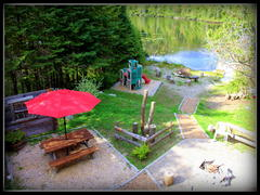 chalet-a-louer_lanaudiere_41256