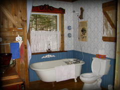 chalet-a-louer_lanaudiere_41269