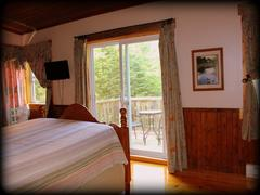 chalet-a-louer_lanaudiere_41317