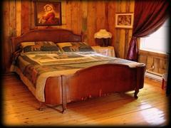 chalet-a-louer_lanaudiere_41324