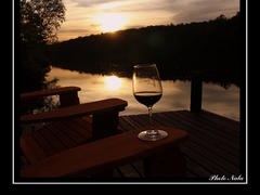 chalet-a-louer_lanaudiere_47144