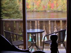 chalet-a-louer_lanaudiere_70755