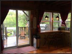 chalet-a-louer_lanaudiere_76420