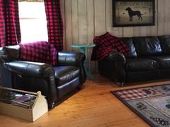 chalet-a-louer_lanaudiere_82032