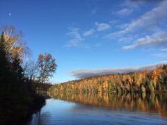 chalet-a-louer_lanaudiere_82033