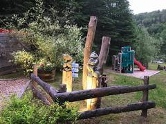 chalet-a-louer_lanaudiere_93221