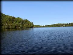 cottage-for-rent_lanaudiere_58618