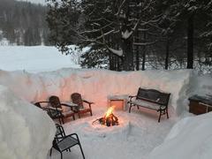 cottage-rental_chalet-la-petite-campagne-226262_103944