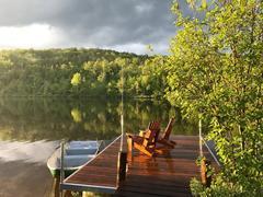 cottage-rental_chalet-la-petite-campagne-226262_108066