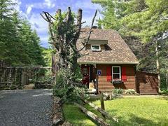 cottage-rental_chalet-la-petite-campagne-226262_108077