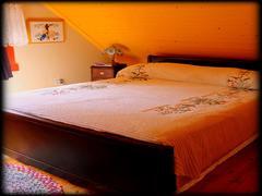 cottage-rental_chalet-la-petite-campagne-226262_41318