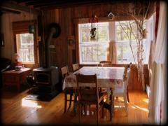 cottage-rental_chalet-la-petite-campagne-226262_41325