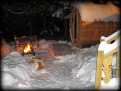 cottage-rental_chalet-la-petite-campagne-226262_41326