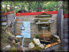 cottage-rental_chalet-la-petite-campagne-226262_76413