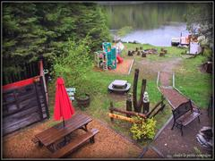 cottage-rental_chalet-la-petite-campagne-226262_76419