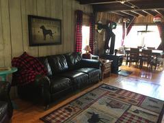 cottage-rental_chalet-la-petite-campagne-226262_82030