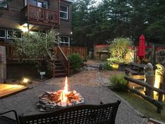 cottage-rental_chalet-la-petite-campagne-226262_93212