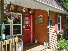 cottage-rental_chalet-la-petite-campagne-226262_93217