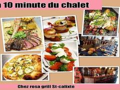 location-chalet_chalet-la-petite-campagne-226262_116321