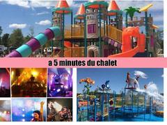 louer-chalet_Chertsey_116319