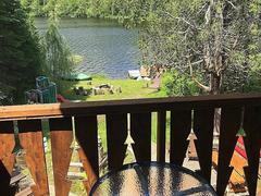 rent-cottage_Chertsey_108071