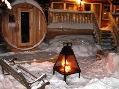 rent-cottage_Chertsey_11208