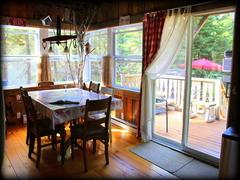 rent-cottage_Chertsey_41271