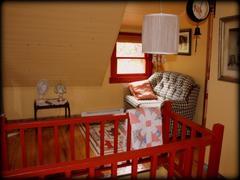 rent-cottage_Chertsey_41308