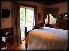 rent-cottage_Chertsey_41310