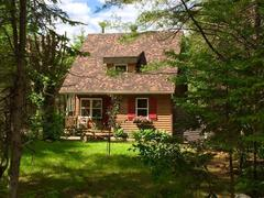 rent-cottage_Chertsey_58612