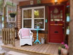 rent-cottage_Chertsey_58615