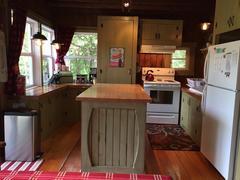 rent-cottage_Chertsey_78311