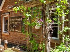 rent-cottage_Chertsey_93220