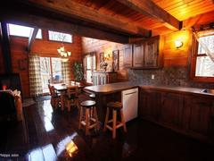 cottage-for-rent_quebec-region_37977