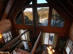 cottage-for-rent_quebec-region_37980