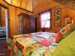 cottage-for-rent_quebec-region_37983