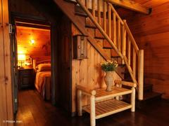 cottage-for-rent_quebec-region_37990