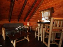 rent-cottage_St-Raymond_37982