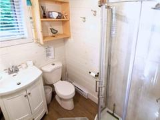 cottage-rental_aux-deux-canards_114207
