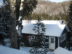 louer-chalet_St-Adolphe-d'Howard_114208