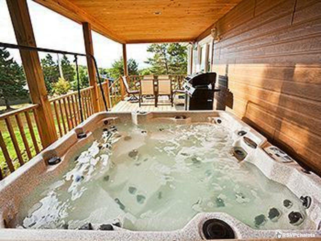 chalet 224 louer chalet pay 394 baie st paul charlevoix
