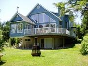 chalet-a-louer_mauricie_5678