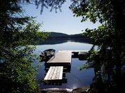 location-chalet_3450-sacacomiechalets-en-mauricie_5669