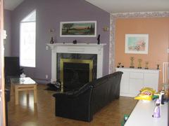 cottage-for-rent_chaudiere-appalaches_12682